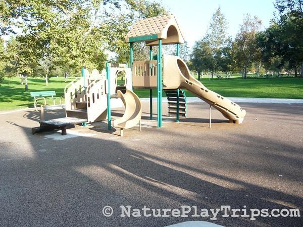 Irvine Regional Park for Play Zoo Railroad Lake Ponies