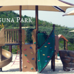 Alta Laguna Park: Why It Tops Them All