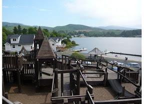 regattapark2