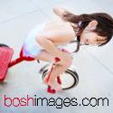 Bosh Images