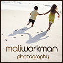 Mali Workman Photography