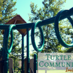Turtle Rock Nature Center and Park