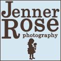 Jenner Rose