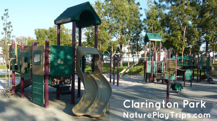 clarington-park-featured
