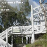 Caspers Wilderness Park Nature Center