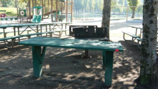 10 Parks for Homeschooling Groups (Also Good for Meeting LA or San Diego Friends)