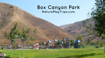 box-canyon-featured
