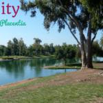 tri-city regional park placentia