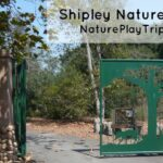 shipley-nature-center-featured