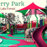 Cherry Park Lake Forest