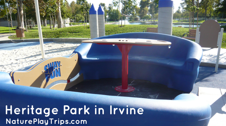 heritage-park-irvine-featured
