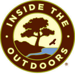 Get Outdoors! OC – Giveaway