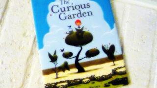 Outdoor Inspiration Books