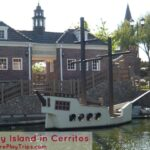 heritage-park-play-island-featured