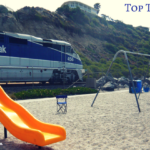 Orange County Train Trips for Locals