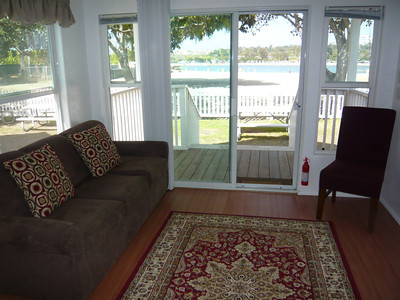 Newport Dunes Rv Park >> Newport Dunes Beach Cottages