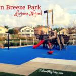 Ocean Breeze Park