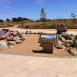 Road Trip: Malibu Legacy Park for a True Coastal Treat