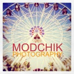 Modchik Photography