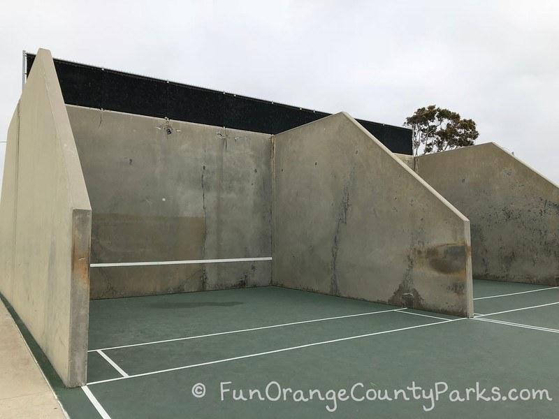 West Newport Park in Newport Beach - Fun Orange County Parks