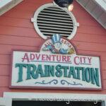 Adventure City: The Other Anaheim Theme Park