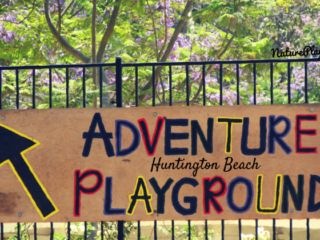 adventure playground huntington beach