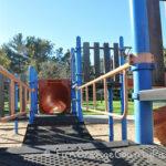 Sycamore Park in Anaheim