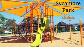 sycamore park anaheim featured