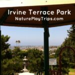irvine-terrace-park-featured