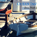ocean institute dana point