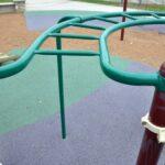 Bastanchury Park in Fullerton