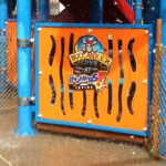 Boomers Buccaneer Cove is the New Splash in Town