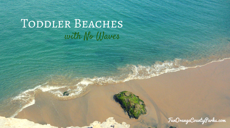 3 best toddler beaches with no waves in oc for Dana point pier fishing
