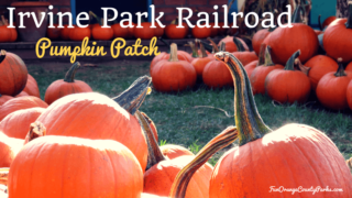 irvine park railroad pumpkin patch featured