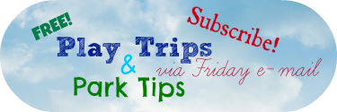 play-trips-subscribe
