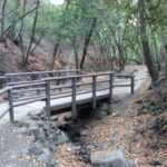 Nojoqui Falls Park and Waterfall Hike