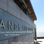 lands-end-lookout
