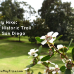 old-presidio-hike-featured