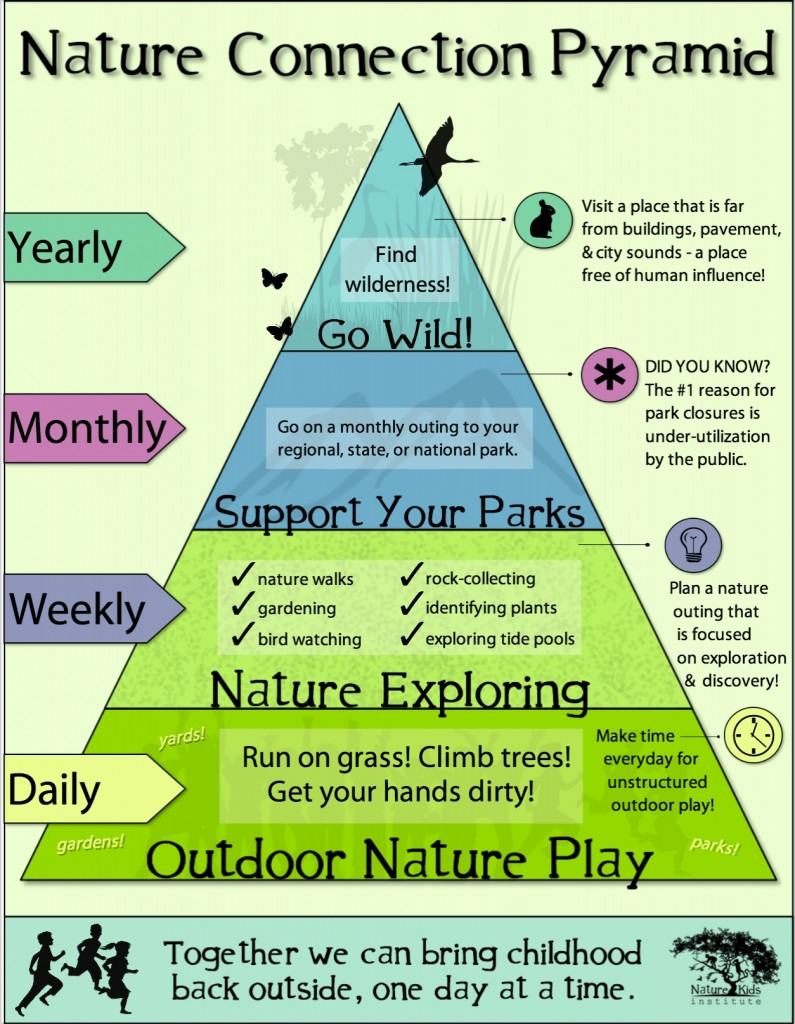 nature-connection-pyramid