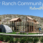 Baker Ranch Community Park
