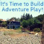 Hurry! Critical Time for Parents to Act and Get Adventure Playground Irvine Built