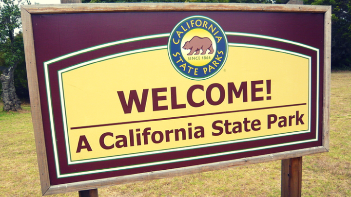 3 Ways to Make Your Investment in California State Parks More Affordable