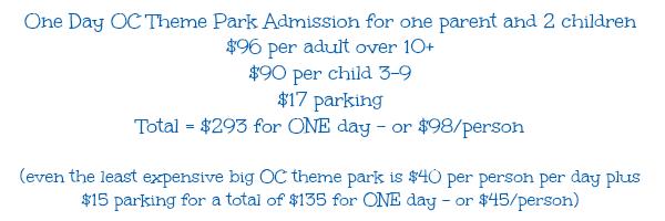 state-park-math7