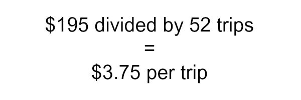 state-parks-math3