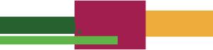 NPT-logo-1-web.png