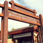 Montane Botanic Garden and Children's Outdoor Discovery Center