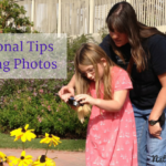 My Personal Tips for Saving Photos