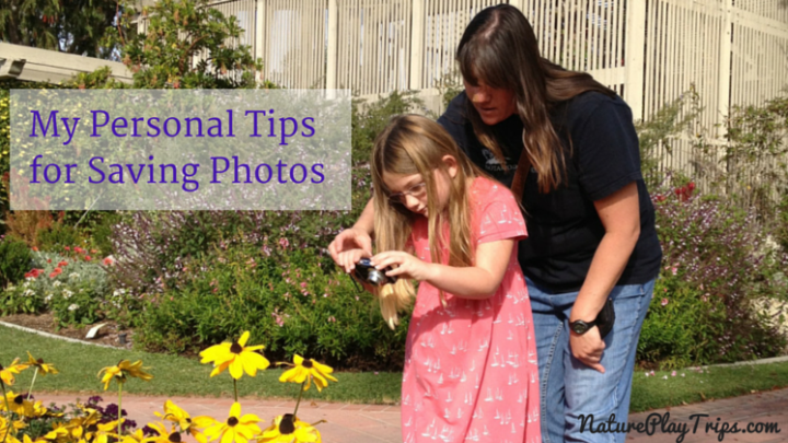 How to Use Shutterfly: My Tips for Saving Family Photos