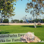 kids to parks day-2