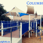 Columbus Tustin Park in Tustin